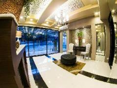 Hotel in Philippines Manila | PGHI Hotel