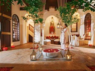 /es-es/riad-zolah-hotel/hotel/marrakech-ma.html?asq=m%2fbyhfkMbKpCH%2fFCE136qZU%2b4YakbQYfW1tSf5nh1ifSgs838uNLxKkTPTuXTayq
