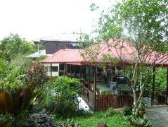 Malaysia Hotels   Slagon Homestay