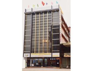 /phung-hoang-hotel/hotel/dong-ha-quang-tri-vn.html?asq=jGXBHFvRg5Z51Emf%2fbXG4w%3d%3d