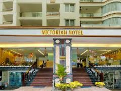 Victorian Nha Trang Hotel | Cheap Hotels in Vietnam