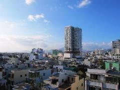 Bao Long Hotel | Nha Trang Budget Hotels
