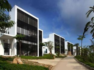 /montigo-resorts-nongsa/hotel/batam-island-id.html?asq=jGXBHFvRg5Z51Emf%2fbXG4w%3d%3d