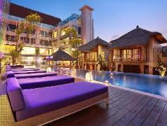Grand Mega Resort & Spa Bali | Indonesia Budget Hotels