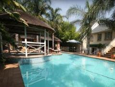 Summerview Guest Lodge - South Africa Discount Hotels