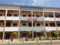 Gongaew Mansion | Thailand Cheap Hotels