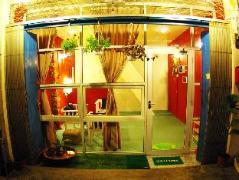 Mini Sayang Residence | Malaysia Hotel Discount Rates