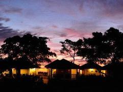Sun Xi Mountain Retreat Philippines