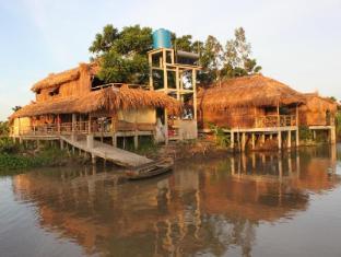 /nguyen-shack-mekong-can-tho/hotel/can-tho-vn.html?asq=jGXBHFvRg5Z51Emf%2fbXG4w%3d%3d