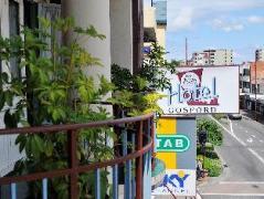 Australia Hotel Booking | Hotel Gosford