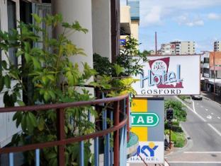 /hotel-gosford/hotel/central-coast-au.html?asq=jGXBHFvRg5Z51Emf%2fbXG4w%3d%3d