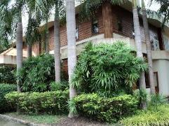 Rai Sai Luang Resort | Thailand Cheap Hotels