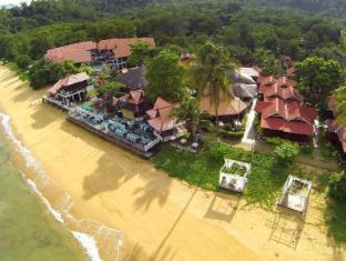 /ms-my/paya-beach-spa-dive-resort/hotel/tioman-island-my.html?asq=jGXBHFvRg5Z51Emf%2fbXG4w%3d%3d