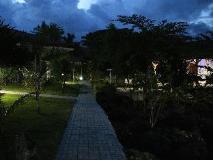 Philippines Hotel | view