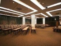 Malaysia Hotel Accommodation Cheap   ballroom