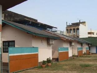 /nora-guesthouse/hotel/chumphon-th.html?asq=jGXBHFvRg5Z51Emf%2fbXG4w%3d%3d
