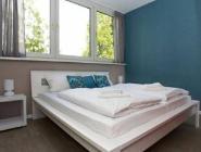 Комфортна стая тип Glogauer (C)