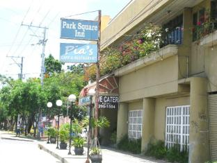 Park Square Inn Davao City