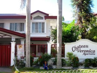 Chateau Veronica Apartelle Davao City