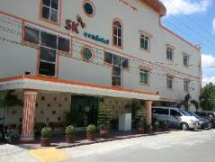 Philippines Hotels | SK Condotel