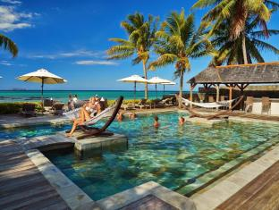 /cape-point-seafront-suites-penthouse-by-lov/hotel/mauritius-island-mu.html?asq=jGXBHFvRg5Z51Emf%2fbXG4w%3d%3d