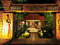 Engnapha Garden View Resort | Thailand Cheap Hotels