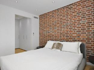 Penthouse 3 Bedroom Apartment in Covent Garden