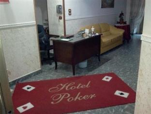 /hotel-poker/hotel/naples-it.html?asq=jGXBHFvRg5Z51Emf%2fbXG4w%3d%3d