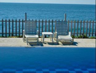 /sv-se/peacock-beach-hotel/hotel/yala-lk.html?asq=vrkGgIUsL%2bbahMd1T3QaFc8vtOD6pz9C2Mlrix6aGww%3d