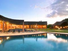 Olievenfontein Private Game Reserve - South Africa Discount Hotels