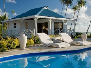 /opoa-beach-hotel/hotel/raiatea-pf.html?asq=jGXBHFvRg5Z51Emf%2fbXG4w%3d%3d