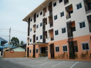 /fundee-1-mansion/hotel/ubon-ratchathani-th.html?asq=jGXBHFvRg5Z51Emf%2fbXG4w%3d%3d