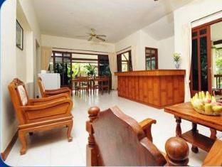 Baan Sai Yuan Phuket - Apartman