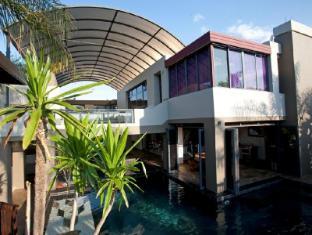 /villa-la-ve-guesthouse/hotel/pretoria-za.html?asq=vrkGgIUsL%2bbahMd1T3QaFc8vtOD6pz9C2Mlrix6aGww%3d