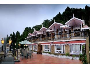 /summit-grace-hotel-spa/hotel/darjeeling-in.html?asq=jGXBHFvRg5Z51Emf%2fbXG4w%3d%3d