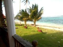 Philippines Hotels | White Sands Paradise Beach Resort