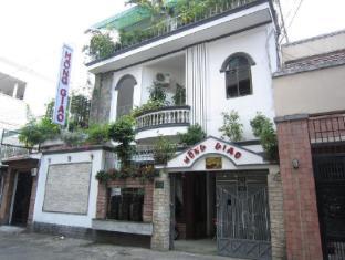Hong Giao Hotel