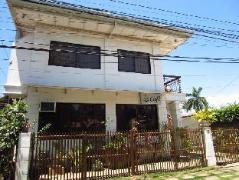 Cebu Residencia Lourdes Philippines
