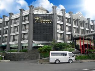 /the-axana-hotel/hotel/padang-id.html?asq=jGXBHFvRg5Z51Emf%2fbXG4w%3d%3d