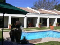 Be My Guest | Cheap Hotels in Knysna South Africa