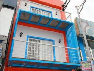 Jia Shin Hostel