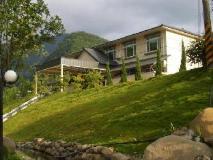 Songboling Inn: