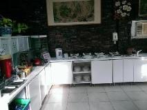 Songboling Inn: facilities