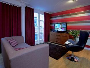 /th-th/blue-rainbow-aparthotel-manchester-high-street/hotel/manchester-gb.html?asq=vrkGgIUsL%2bbahMd1T3QaFc8vtOD6pz9C2Mlrix6aGww%3d