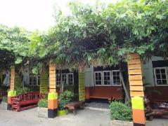 Bann Varitsara | Thailand Cheap Hotels
