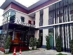 Nichravee Resort | Thailand Cheap Hotels