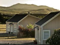 Brackenridge Country Retreat & Spa   New Zealand Hotels Deals
