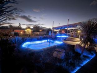 /es-es/rotorua-top-10-holiday-park/hotel/rotorua-nz.html?asq=vrkGgIUsL%2bbahMd1T3QaFc8vtOD6pz9C2Mlrix6aGww%3d