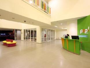 /ms-my/pop-hotel-sangaji-yogyakarta/hotel/yogyakarta-id.html?asq=jGXBHFvRg5Z51Emf%2fbXG4w%3d%3d