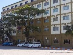 Hotel 63 | Myanmar Budget Hotels